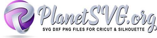 PlanetSVG.org